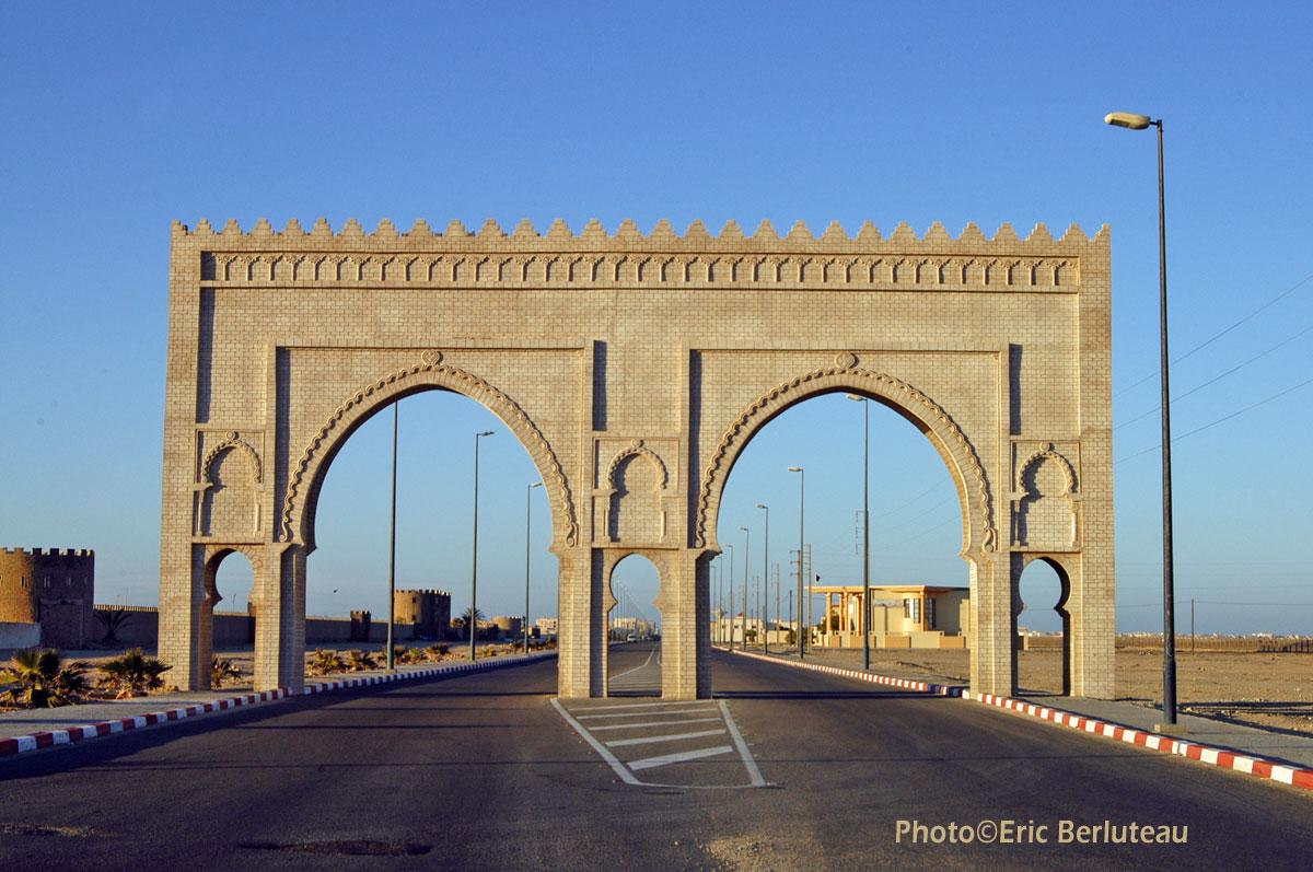 Rencontre maroc marrakech